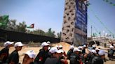 Who's afraid of Hamas summer camps?