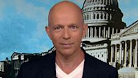 Hilton: For the left masks are now a political symbol