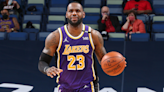 2021-22 NBA Pacific Division Over/Under picks: Lakers should cruise to over while Suns are less of a certainty