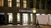Credit Suisse's Archegos Post Mortem Slams Management; Profit Slumps   Investing News   US News
