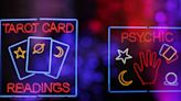 Free Psychic Reading Online: Best Phone Call & Chat Psychics
