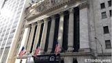 道瓊重挫614點!創2個月最大跌幅 五大原因衝擊美股全面下跌