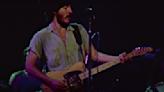Bruce Springsteen's 'Thunder Road' Lyric Mystery Is Solved