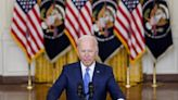 AP FACT CHECK: Biden's shaky claims on job growth, gas costs   WTOP