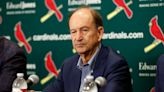 MLB Owners Will Look For Ways To Recover Millions In Lost Revenue