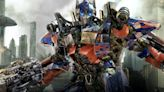 'Transformers: Rise of the Beasts' Director Steven Caple Jr. Reveals Film's Logo