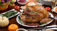 How to brine a turkey: Recipes, times