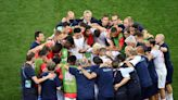 France vs Switzerland LIVE: Euro 2020 penalty shootout, latest updates and result tonight