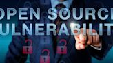 Why open source software supply chain management is worse than you think