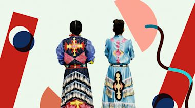 How to Celebrate Indigenous Peoples' Day With Your Kids