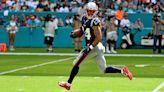 Albert Breer: Stephon Gilmore changes dynamic of Patriots defense
