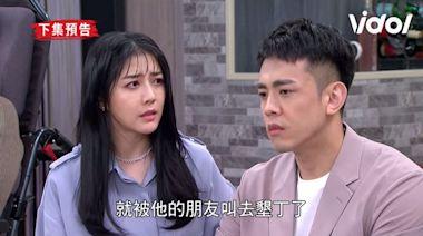 回春24年!驕女韓瑜「空氣瀏海」嫩爆了 網驚:看到子瑜