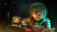 Netflix Drops Surprise Annecy Presentation, Trailer for Glen Keane's 'Over the Moon'
