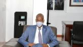 海地總統遇刺全國戒嚴 歐美震驚強生籲冷靜處理