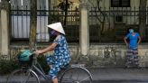 Coronavirus latest: Vietnam in talks with US to produce mRNA vaccine