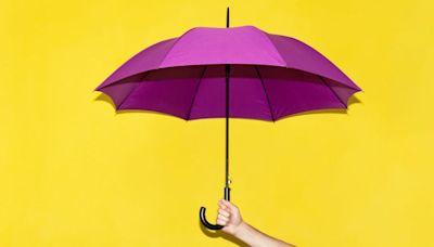 Umbrella Insurance – Do I Need It?