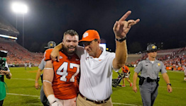 Final thoughts, prediction: Clemson's defense faces different challenge vs NC State