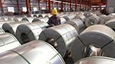 鋁價一度逼近歷史新高!金價持穩 國際油價創高後回落