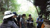 不要心存僥倖!9至10月擅闖一葉蘭自然保留區 開出22張罰單