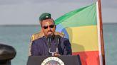 EU scraps plan to observe Ethiopia election