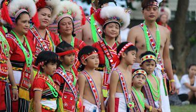 向山海致敬:台灣人建立與山海的關係,為什麼需要原住民族觀點? - The News Lens 關鍵評論網
