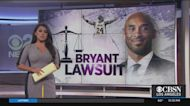 New Details Arise on Bryant Lawsuit