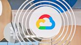 Google delivers collection of smart device 'essentials' for the enterprise