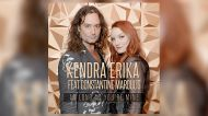 Constantine Maroulis and Kendra Erika Release Dance Remix of Song from Broadway Smash Wicked