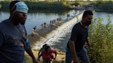 600 more Homeland Security agents sent to Del Rio, Texas, as Haitian migrant crisis continues: What we know