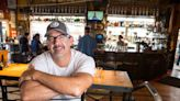 What's Cooking? Four Denver Restaurateurs Take Stock of the Dining Scene Today