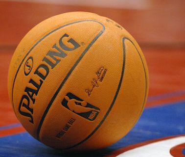 Vols in the NBA: Oct. 15 recap