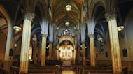 Supreme Court blocks New York Covid-19 restrictions on houses of worship