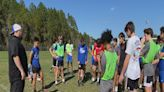 Arnold boy's soccer team staying in St. Augustine between playoff matches
