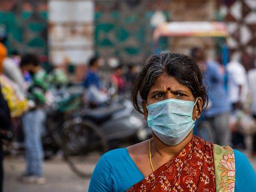 印疫情促全球物資短缺 5大重要性你要知!