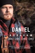 Daniel and Abraham
