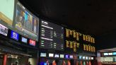 With an explosion of sports betting and online gambling, Connecticut braces for a potential increase in problem gambling
