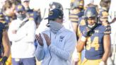 Notebook: Justin Wilcox on NIL, Recruiting, Defensive Line, and More