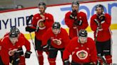 Which channel is the Chicago Blackhawks game on? Your complete guide to viewing the 2021 NHL season.