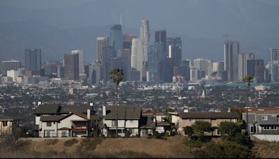L.A. County Public Health Covid-19 Report: 29 New Deaths, 2,130 New Positive Cases