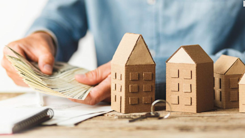 3 reasons you shouldn't wait to refinance your mortgage