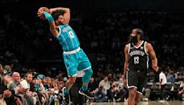 Spartans in the NBA weekly update: Miles Bridges, Jaren Jackson Jr. impress in opening week