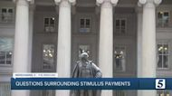 Did you get your stimulus payment yet? What you need to know if you don't get it