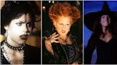 Top 10 90s Witches, Ranked