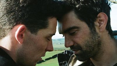 Stream of the Day: 'God's Own Country' Deserves to Be a 'Call Me by Your Name' Sensation
