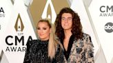 A guide to the 2020 American Music Awards nominees' significant others