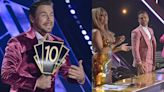 Derek Hough Shares His Thoughts on New 'Dancing With the Stars' Host Tyra Banks