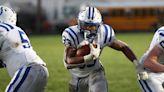 High school football: Who are Greater Cincinnati, Northern Kentucky stats leaders?