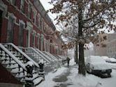 Mott Haven, Bronx