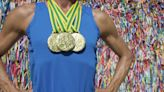 It Pays To Go For Gold: Economic Gains for Olympic Medalists