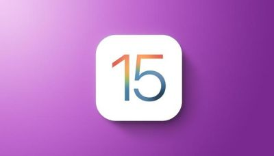 iOS 15.0.2值得升級嗎?iOS 15.0.2正式版體驗評測